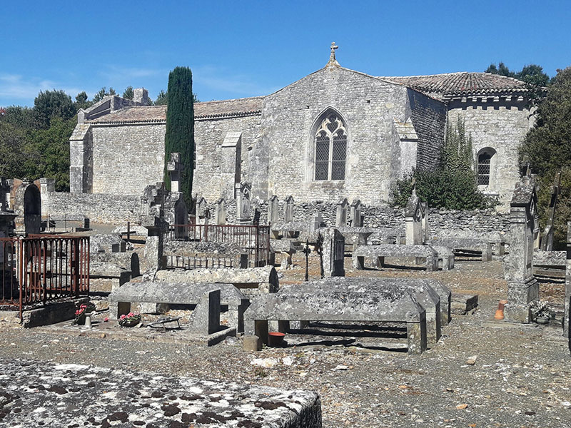église-sainte-eanne