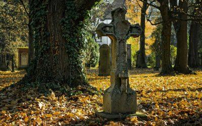 Les causes de décès au milieu du 19ème siècle