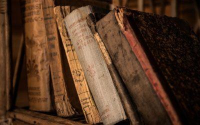 Les sources d'archives en généalogie
